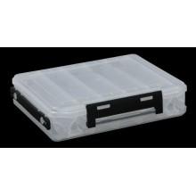 Коробка для воблеров S-513