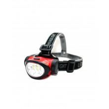 Налобный фонарь 603-6