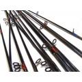 Хлысты для спиннингов и запасные части для удочек и катушек