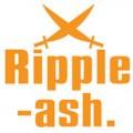Ратлины,VIB Ripple-Ash