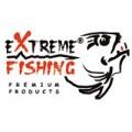 Блесны вертушки Extreme Fishing