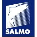 Воблера Salmo