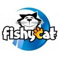 Воблера Fishycat