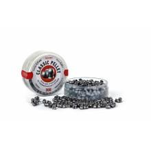 Пули Люман Classic pellets, 0,65 (300 шт)