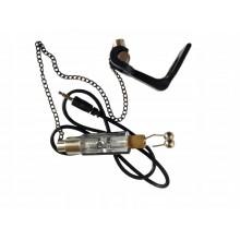 Свингер к электронному сигнализатору поклевки тип-2