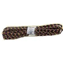 Шнур плетеный 24-прядный 10мм\20м