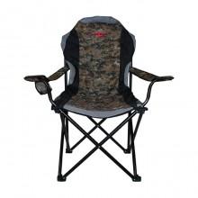 Кресло туристическое складное Mifine 55052A