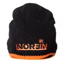 Шапка NORFIN Viking (302773)