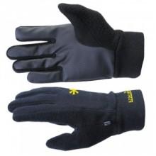 Перчатки Norfin STORM флисовая 703040-XL