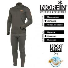 Термобелье Norfin NORD AIR  р.S