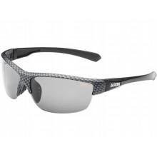Поляризованные очки для рыбалки JAXON AK-OKX48SM