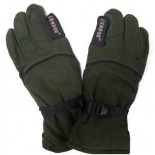 Перчатки Condor для охоты, снегоходов и других зимних развлечений
