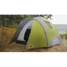 Палатка Туристическая 2407