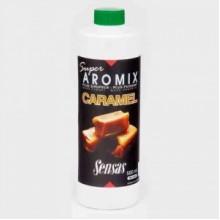 Ароматизатор Sensas AROMIX Caramel 0.5л 27424
