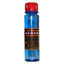 Бензин для зажигалок высокой очистки