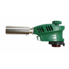 Газовая горелка с пьезоподжигом KOVICA ks-1005