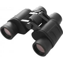 Бинокль 28х40 Binoculars
