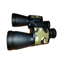 Бинокль binoculars 20х50