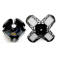 Фонарь кемпинговый YYYC-LED-8 Deformable