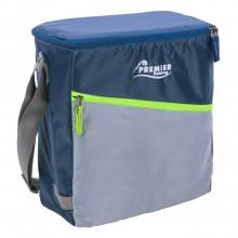Изотермическая сумка-холодильник 20L Helios (HS-FYCB-101-20L)