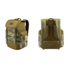 Рюкзак Aquatic РД-04 (рыболовный)