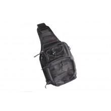 Тактическая сумка-рюкзак РС-3