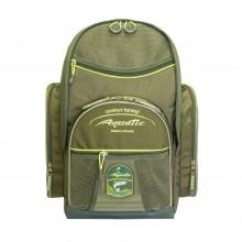 Рюкзак Aquatic Р-33 рыболовный (цвет: хаки)
