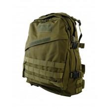 Рюкзак тактический Combo (Олива)