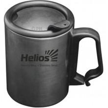 Термокружка Helios TK-007 350ML