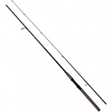 Спиннинг Ama-Fish Supersonic 3м т 20-60гр