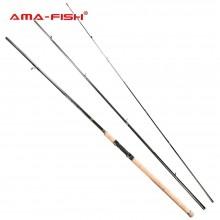 Удилище матчевое Ama Fish Ares Primery 3,9 м