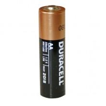 Батарейка Duracell LR 06 1.5v (AA) (пальчиковая)