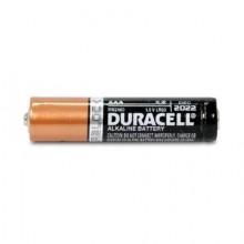 Батарейка Duracell LR 03 1.5v (AAA) (мизинчиковая)