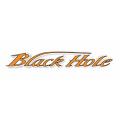 Спиннинги Black Hole