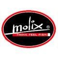 Воблера Molix
