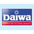 Блесны Daiwa