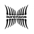 Воблера Lurefans