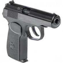Пневматический пистолет Baikal МР 658 К (Blowback, ПМ)