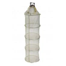 Садок с ручками (синтетическая ткань 1м)
