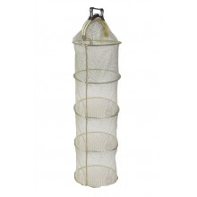 Садок с ручками (синтетическая ткань 1,4м)