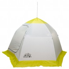 Палатка-зонт для зимней рыбалки Кедр-3