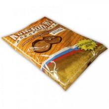 Сухарь панировочный Dunaev 0,5кг (желтый)