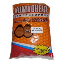 Сухарь панировочный Dunaev 0,5кг (красный)