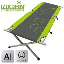 Кровать складная Norfin ASPERN COMFORT NF