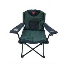 Кресло туристическое складное Mifine 55049