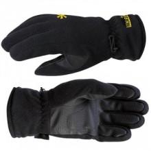 Перчатки Norfin полиэст. 703070