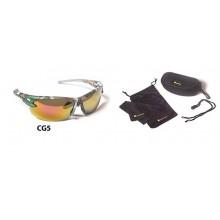 Очки Tagrider (CLT R008) CG5