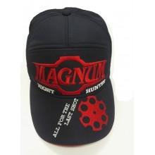 Бейсболка зимняя Magnum размер XL