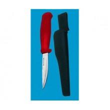 Нож  рыболова KONGER №5