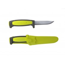 Нож Mora Basic 511 EDITION